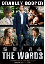 Regarder film The Words