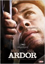 Regarder film Ardor streaming