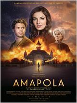 Amapola streaming