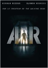 Regarder film Air