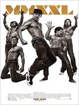 Magic Mike XXL (Vostfr)