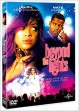 Beyond The Lights affiche