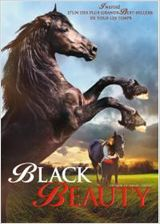 Regarder film Black Beauty streaming
