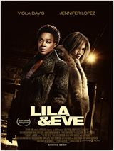 Lila & Eve streaming