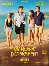 Regarder film Un moment d'égarement streaming