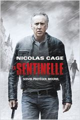Regarder film La Sentinelle streaming