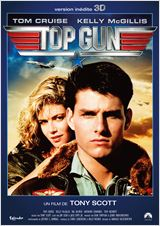 Top Gun en streaming