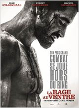 Regarder film La Rage au ventre streaming