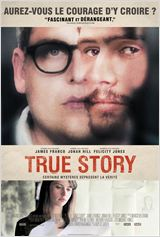 Regarder film True Story