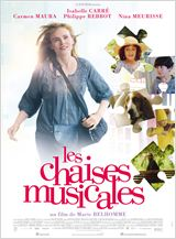 Les Chaises musicales streaming