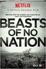 Regarder film Beasts Of No Nation