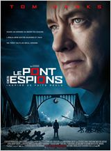 Le Pont des Espions streaming