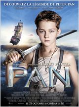 film streaming Pan