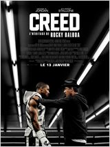 Creed - L'Héritage de Rocky Balboa streaming