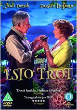 Regarder film Esio Trot streaming