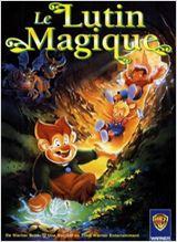 Regarder film Le Lutin Magique streaming