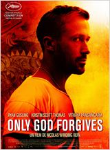 Regarder film Only God Forgives streaming