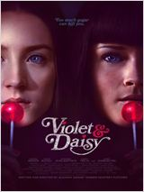 Violet & Daisy en streaming