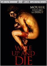 Regarder film Wake Up and Die streaming