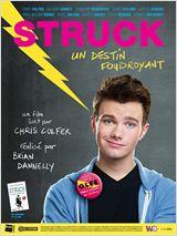 Struck (2013)