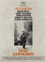 Regarder Inside Llewyn Davis (2013) en Streaming