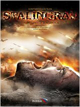 Stalingrad en streaming