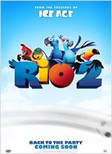 Rio 2 streaming