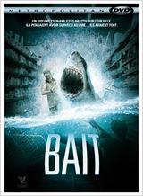 Regarder film Bait streaming