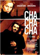 Regarder film Cha Cha Cha streaming
