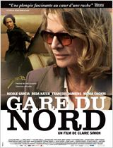 film Gare du Nord en streaming