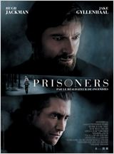 film Prisoners streaming VF