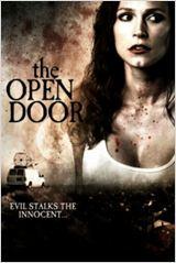 The Open Door streaming