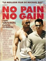 No Pain No Gain (2013)