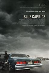Blue Caprice (Vostfr)