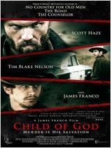 Child of God en streaming