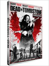 film Dead in Tombstone en streaming