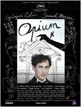 Regarder film Opium streaming