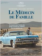 Le M�decin de famille en streaming