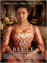 Stream Belle