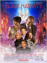 Black Nativity streaming