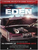 Eden.2012.FRENCH.720p.BluRay.x264-AKATSUKi