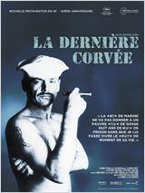 Stream La Dernière Corvée