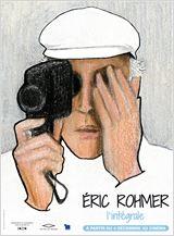 Stream Rétrospective Eric Rohmer