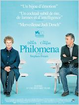 Philomena en streaming