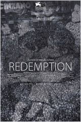 Redemption streaming