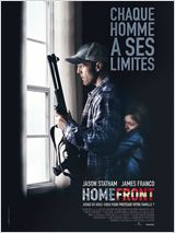 regarder Homefront (2014) en streaming