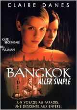 Télécharger Bangkok, aller simple Dvdrip fr