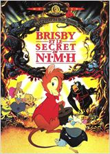 Regarder film Brisby et le secret de Nimh