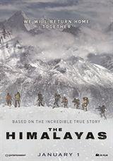 Himalaya (2016)