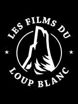 Les Films du Loup Blanc